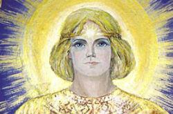 Славянский Бог Крышень