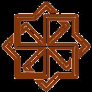 Молвинец