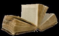 Онлайн гадание по книге Алиса в Зазеркалье
