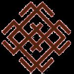 Символ славянского Бога Белобога