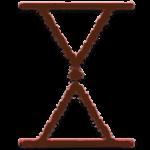 Символ славянской Богини Мары