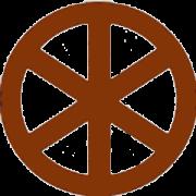 Щит Перуна