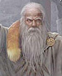 Славянский Бог Удрзец
