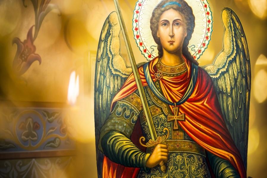 19 сентября – приметы и заговоры в Михайлов день