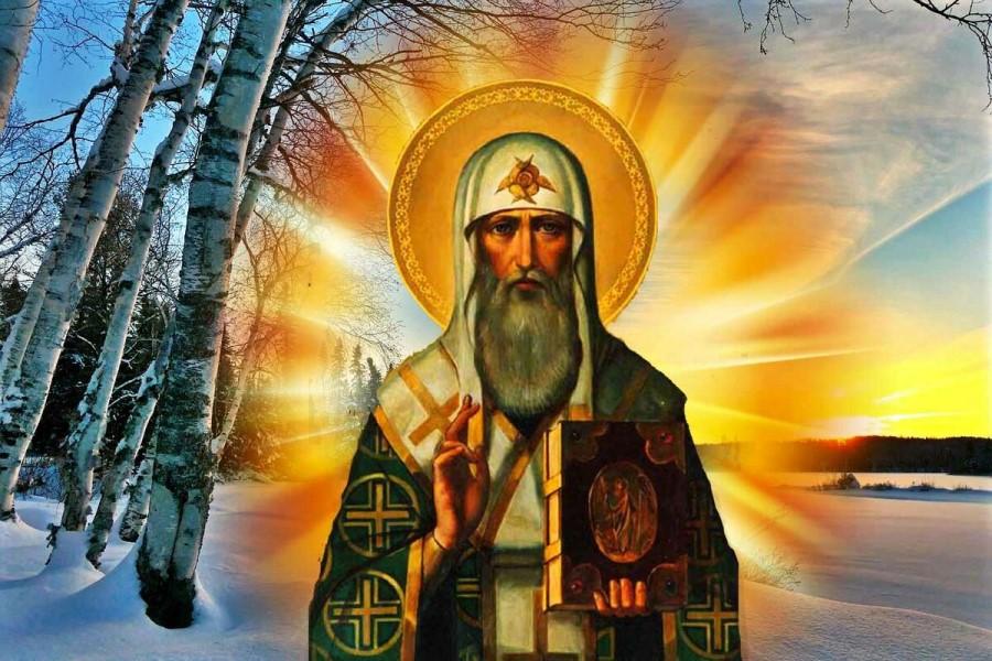 3 января – приметы, традиции, заговоры в день Петра-Полукорма