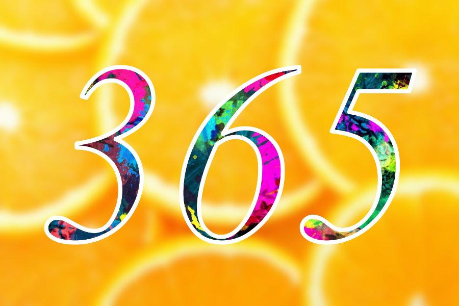 365 Небесных посланий на каждый день - Таро Ангелов