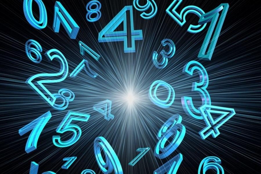 Нумерологический онлайн прогноз на месяц и год по дате рождения