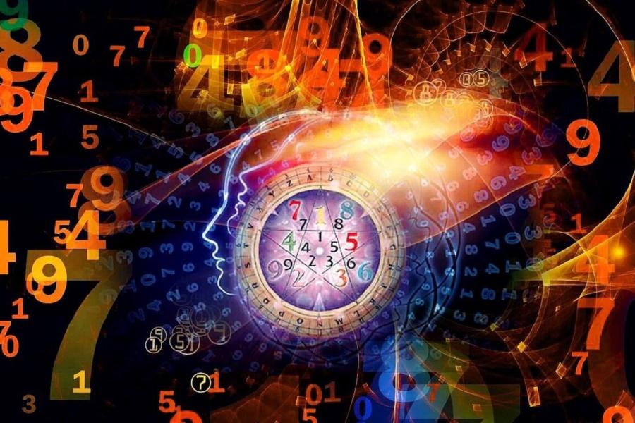 Нумерологическое предсказание на любой год — число персонального года