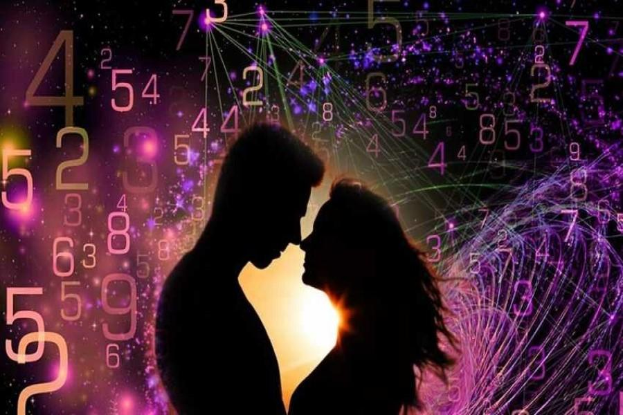 Нумерология замужества по дате рождения для влюбленных