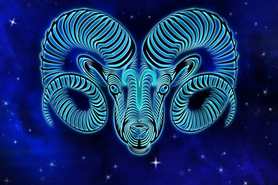 Восточный гороскоп на 2022 год Овен