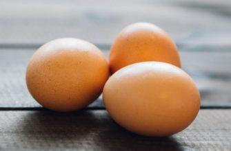 Выкатывание яйцом от порчи и сглаза
