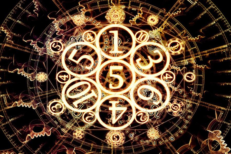 Значение месяца рождения в нумерологии, число (код) месяца