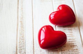 Аффирмации на любовь и замужество: как привлечь счастье в свою жизнь?