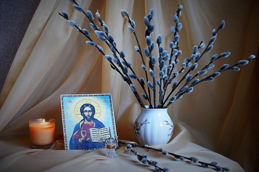 Что нельзя делать в Вербное воскресенье: приметы и традиции