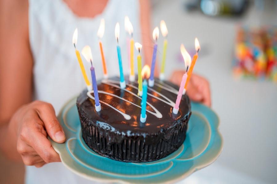 Действенные ритуалы в день рождения на любовь, здоровье, богатство, удачу и исполнение желания