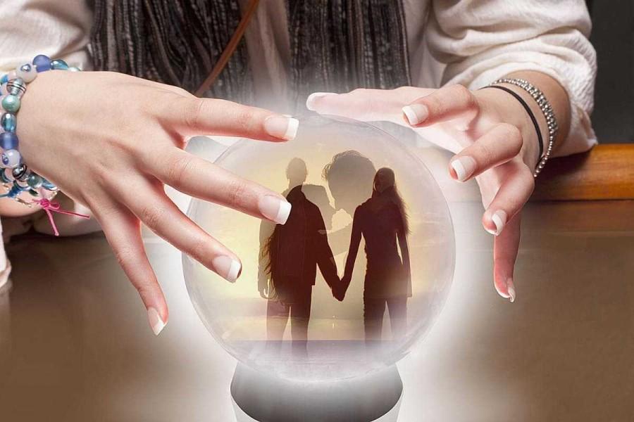 Действенные ритуалы, заговоры и молитвы, чтобы вернуть мужа в семью