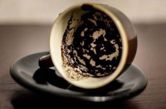 Гадание на кофейной гуще: толкование символов и фигур, правила расшифровки