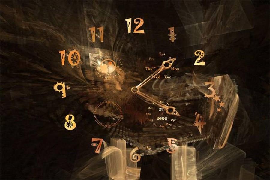 Гадание по часам: различные варианты и трактовки