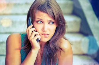 К чему снится разговор по телефону: подробное толкование сновидения