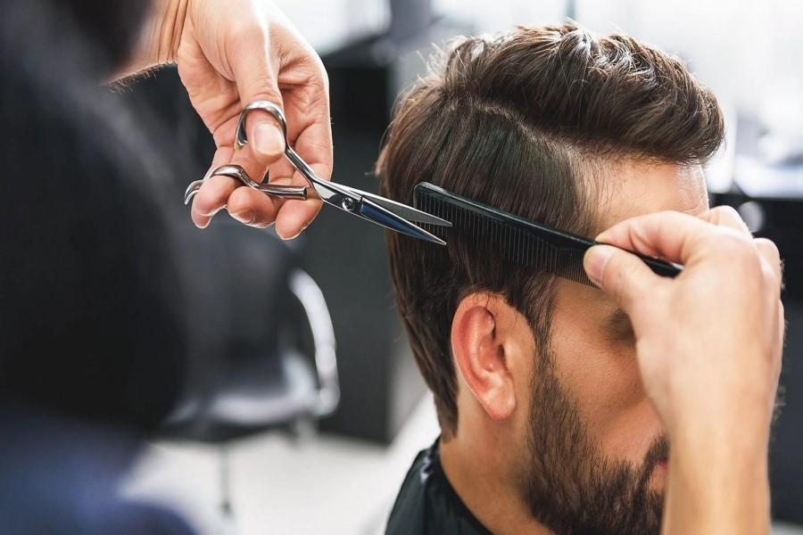 К чему снится стрижка волос на голове: значение сна