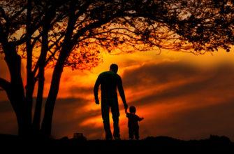 К чему снится умерший отец: толкование по различным сонникам