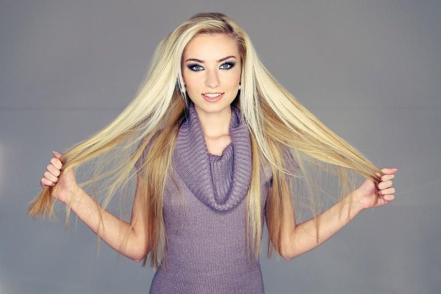 К чему снятся длинные волосы: толкование образа по сонникам