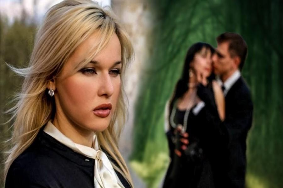 Как отвадить мужа от любовницы с помощью заговоров и молитв?