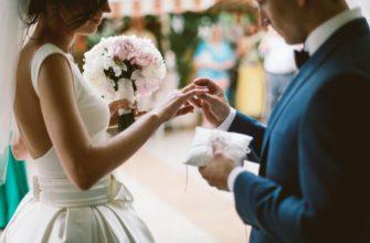 Когда девушка сможет выйти замуж: предсказания по дате рождения