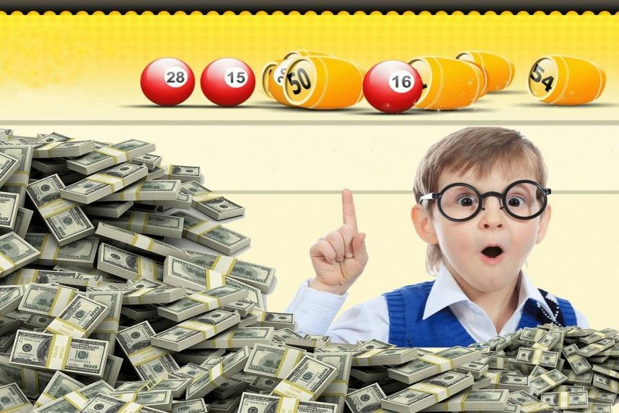 Лучшие обряды, молитвы и заговоры на выигрыш в лотерее: правила проведения и возможные последствия