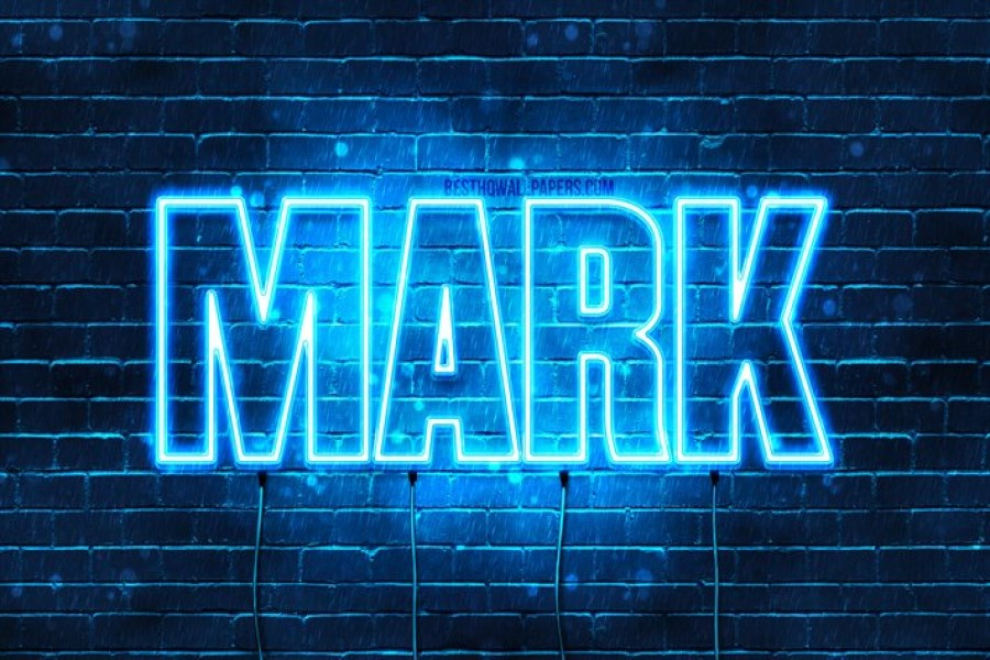 Марк: полная характеристика и значение имени