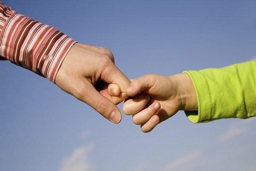 Молитвы о примирении враждующих после сильной ссоры супругов, родственников, друзей