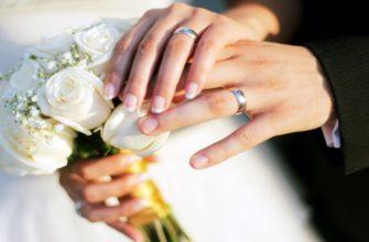 Молитвы о скором замужестве и счастье в личной жизни