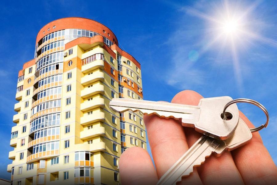 Молитвы, заговоры и ритуалы, чтобы быстрее продать дом или квартиру
