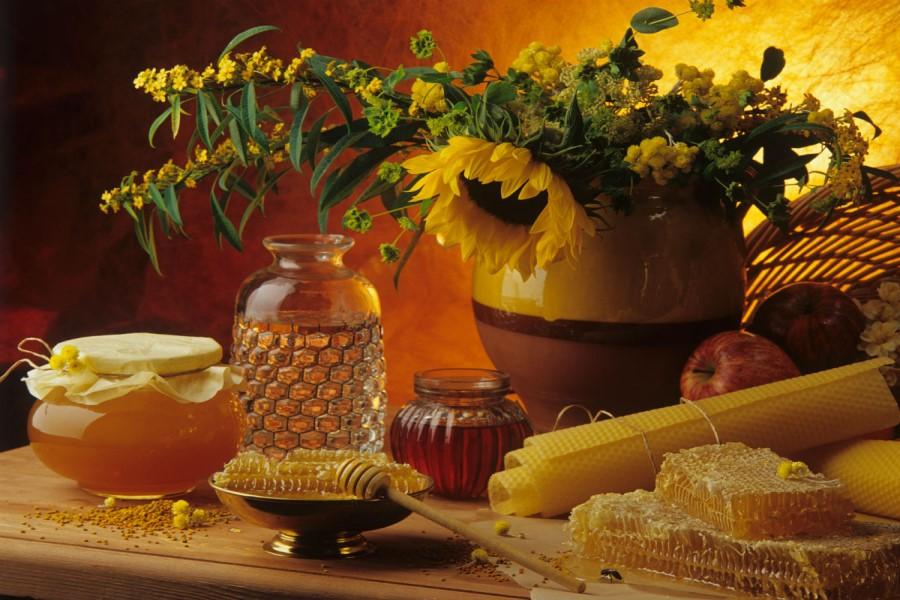 Обряды и приметы на 14 августа — праздник Медового Спаса