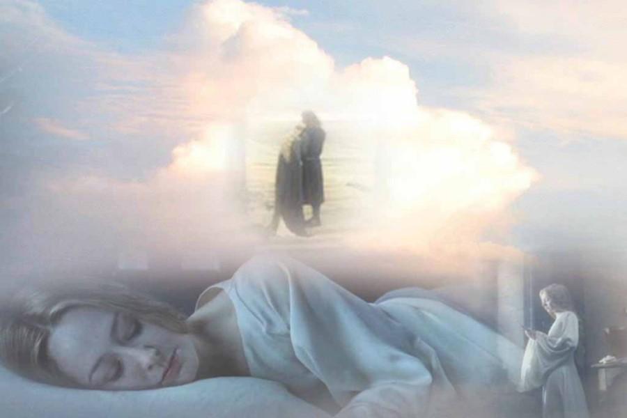 Почему снится один и тот же человек: мнение эзотериков и психологов