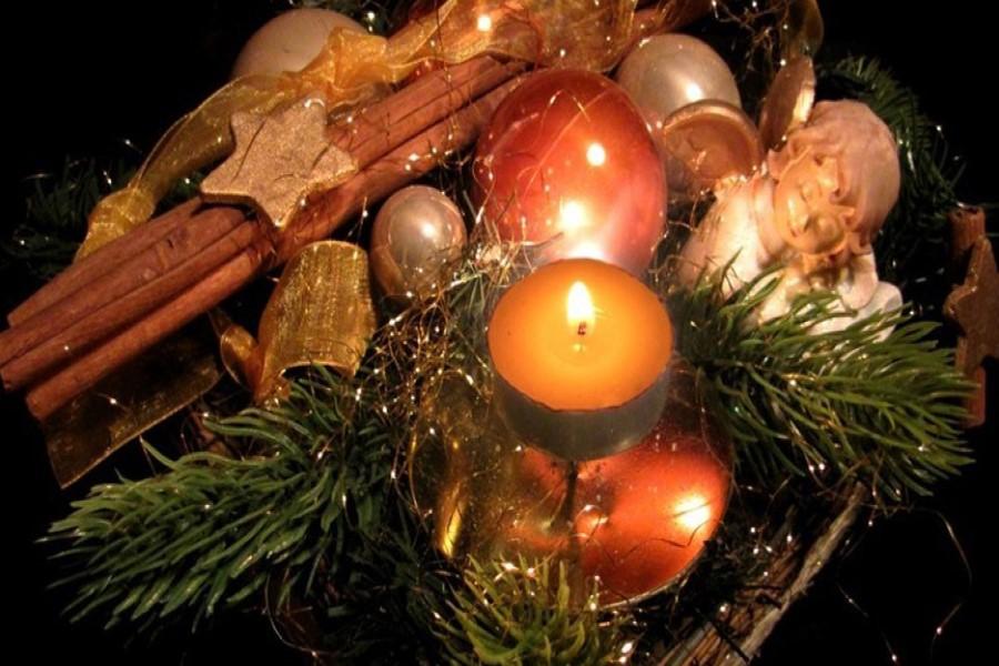 Ритуалы, обряды и заговоры на Старый Новый год: на удачу, деньги, здоровье, любовь