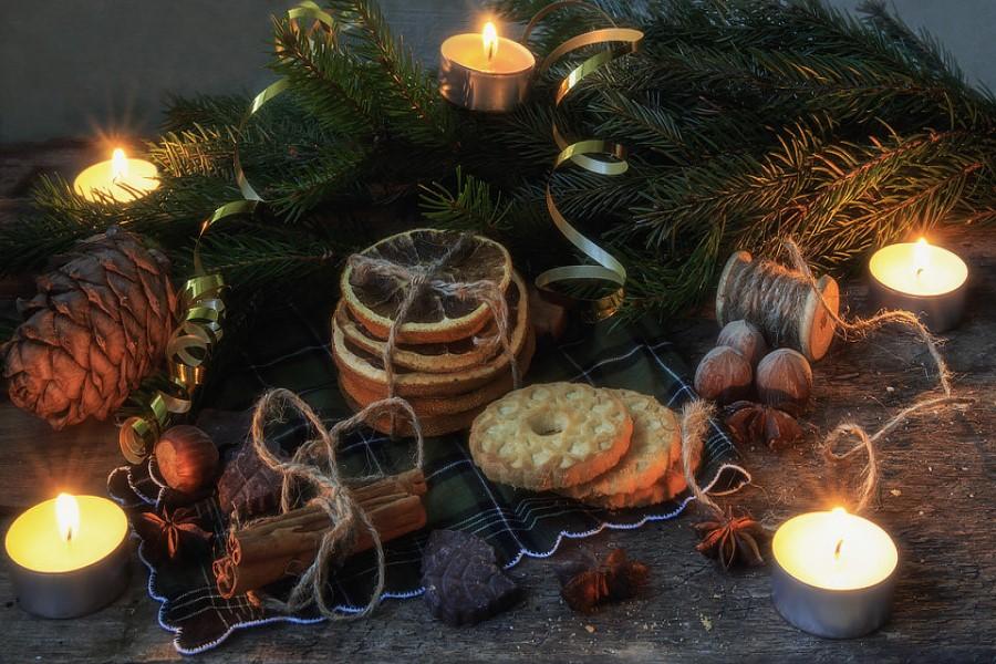 Рождественский сочельник: приметы и традиции на 6 января