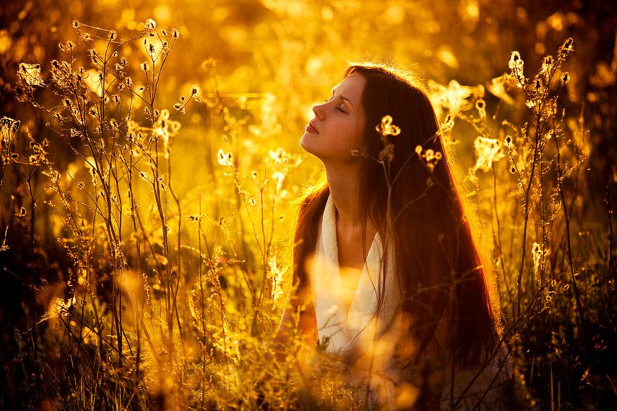 Самые сильные заговоры на красоту, обаяние; их возможные последствия