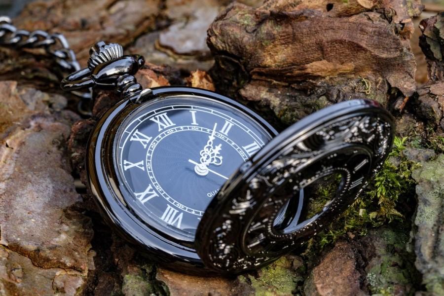 Толкование всех примет и суеверий про часы
