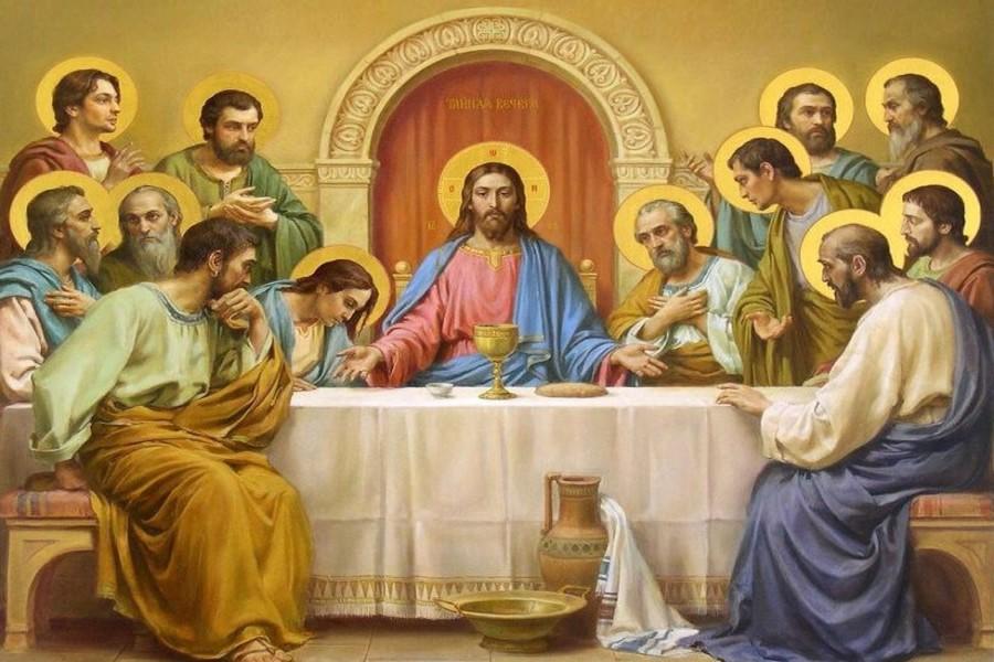 Великий четверг перед Пасхой: традиции и приметы
