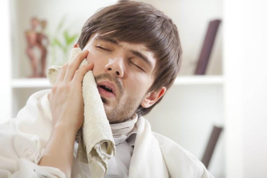 Заговор от зубной боли: помощь ребенку и взрослому