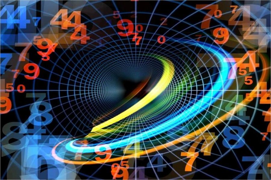 Значение даты рождения в нумерологии: влияние на жизнь человека